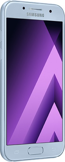 Samsung Galaxy A3 2017 Duos