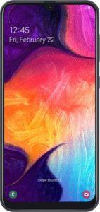 Samsung Galaxy A50 2019 128GB