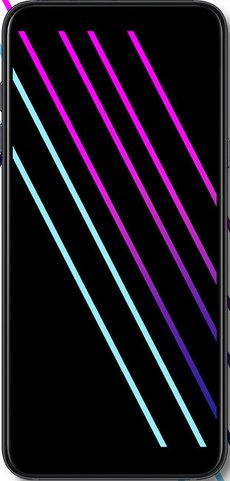 Samsung Galaxy A6 2018 32GB