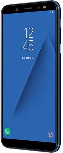 Samsung Galaxy A6 2018 Duos 32GB
