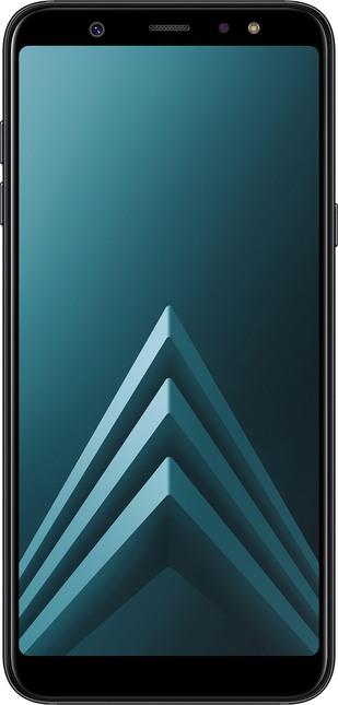 Samsung Galaxy A6 /Plus2018