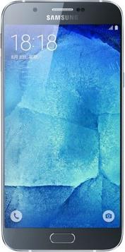 Samsung Galaxy A8 Duos 32GB