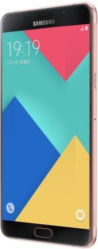 Samsung Galaxy A9 2016 Duos