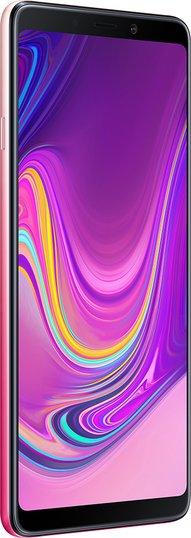 Samsung Galaxy A9 2018 Duos