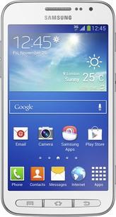 Samsung i8580 Galaxy Core Advance
