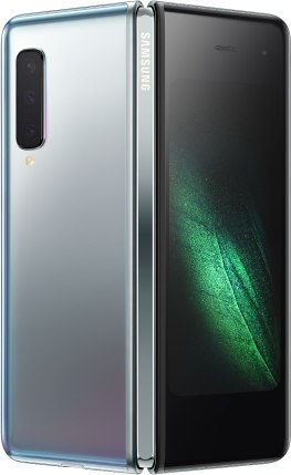 Samsung Galaxy Fold 512GB