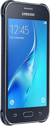Samsung Galaxy J1 Ace Neo Duos