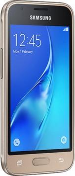 Samsung Galaxy J1 mini 2016 Duos