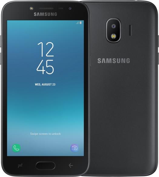 Samsung Galaxy J2 2018 Duos / Galaxy J2 Pro