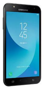 Samsung Galaxy J2 Core 2018 Duos