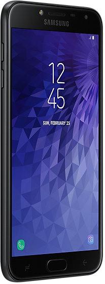 Samsung Galaxy J4 2018 Duos 16GB