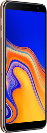 Samsung Galaxy J4+ Plus 2018 Duos 32GB