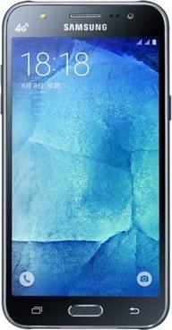 SamsungGalaxy J5 Duos