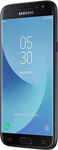 Samsung Galaxy J5 2017 Duos 16GB