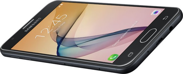 Samsung Galaxy J5 Prime 2017 Duos 16GB