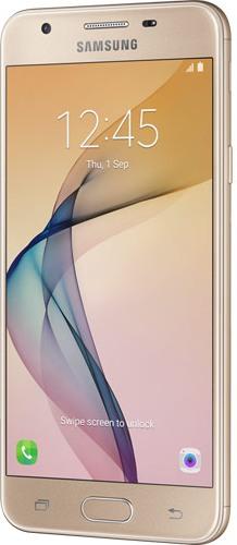 Samsung Galaxy J5 Prime Duos 16GB