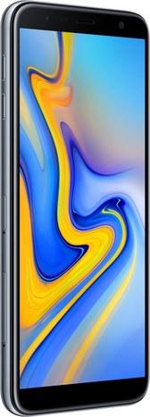 Samsung Galaxy J6 Plus 2018 Duos 32GB