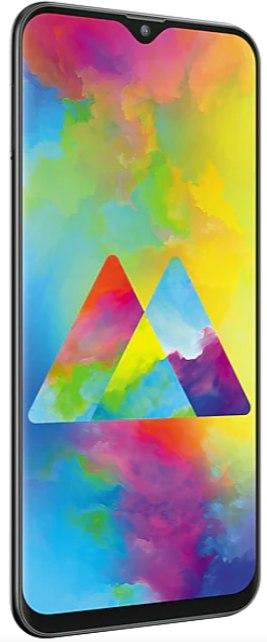 Samsung Galaxy M20 Duos 64GB