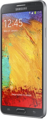 Samsung Galaxy Note 3 Neo +