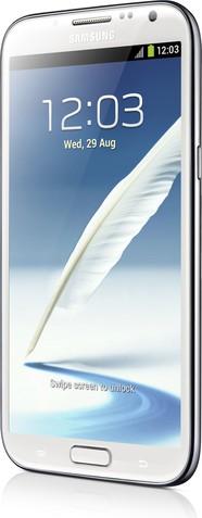 Samsung Galaxy Note II 64GB