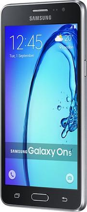 Samsung Galaxy On5 Duos