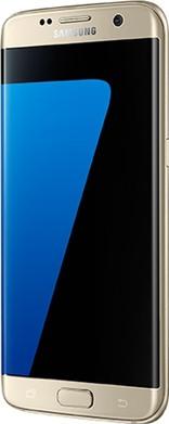 Samsung Galaxy S7 Edge Duos 64GB