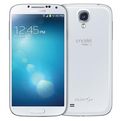 Samsung SCH-R970C Galaxy S 4