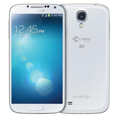 Samsung SCH-R970X Galaxy S4