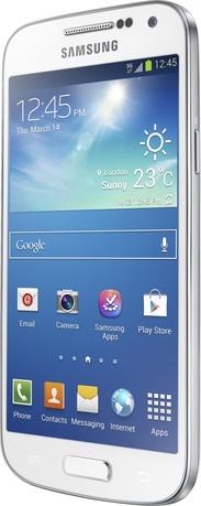 Samsung Galaxy S4 Mini 16GB