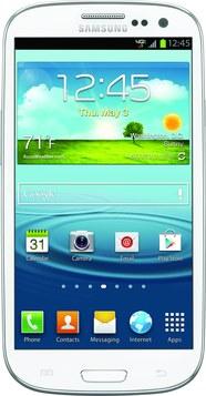 Samsung SCH-S968 Galaxy S3 CDMA S968C