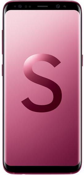 Samsung Galaxy S Lite Luxury Duos