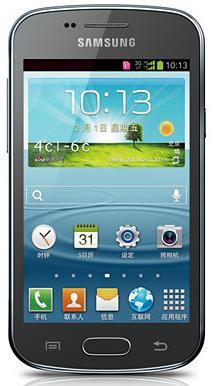 Samsung SCH-i739 Galaxy Trend II