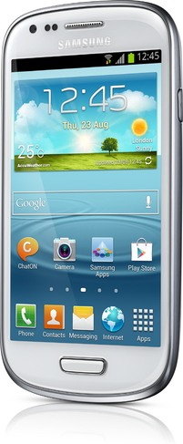 Samsung i8190 Galaxy S III Mini 8GB