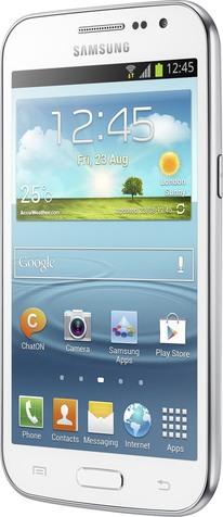 Samsung i8550 Galaxy Win