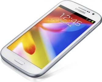 Samsung SCH-i879 Galaxy Grand