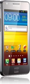 Samsung i9108 Galaxy S II