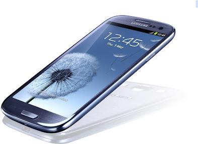 Samsung Galaxy S III 16GB / Galaxy S3