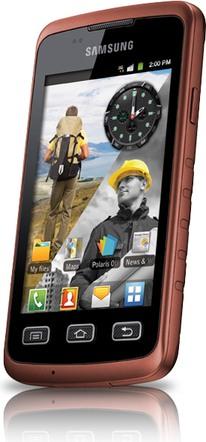 Samsung S5690L Galaxy Xcover