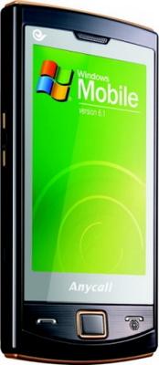 Samsung SCH-i329