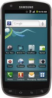 Samsung SCH-R930 Galaxy S Aviator
