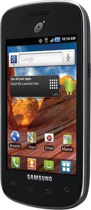 Samsung SCH-S720C Galaxy Proclaim