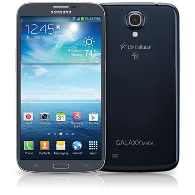 Samsung SCH-R960 Galaxy Mega 6.3