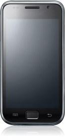 Samsung I9008 Galaxy S