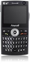 Samsung SCH-M620