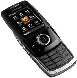 Samsung SGH-i520 / SGH-i520v