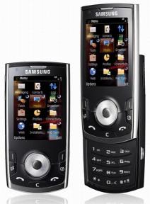 Samsung SGH-i560 / SGH-i560v