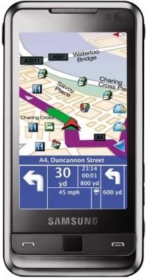 Samsung SGH-i900 Omnia 8GB