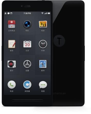 Smartisan T1 16GB