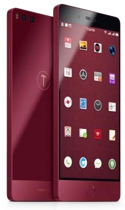 Smartisan U2 Pro 128 GB