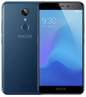Sugar Y9